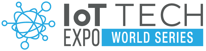 https://www.iottechexpo.com/wp-content/uploads/2018/09/iot-tech-expo-world-series.png